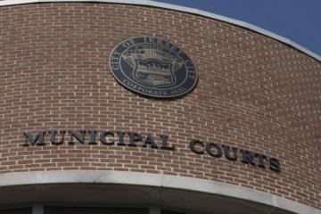 Municipal Court